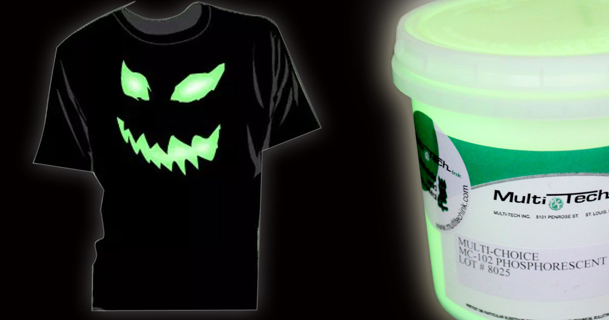 glow in the dark1