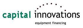 capital_innovations_logo