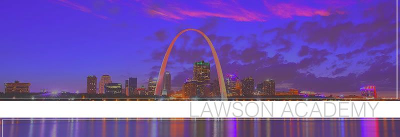 Lawson Academy: Screen Printing Classes and Digital Printing Training