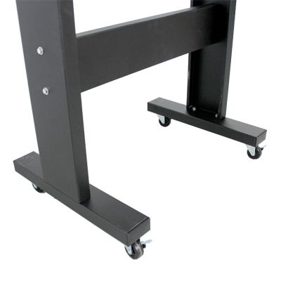 EPSON SureColor P800 Floor Stand Casters